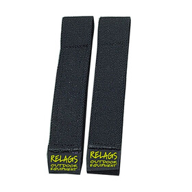 Relags STRAPits